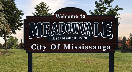 Meadowvale Homes for Sale